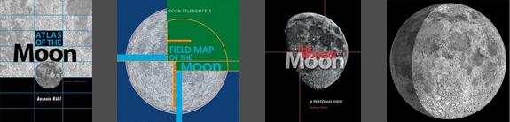 Lunar Toolkit