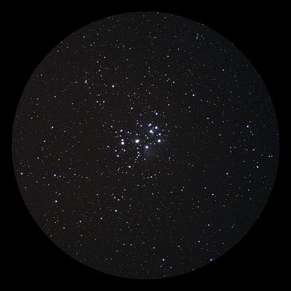 Getting the Most From Astro Binoculars - Gary Seronik
